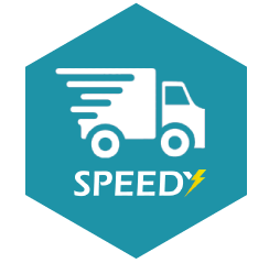 Speedy Spedition