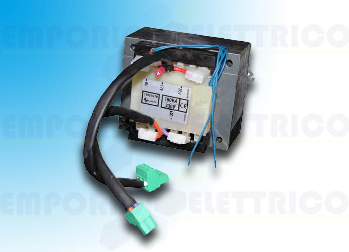 came spare transformer for zl92 119rir394