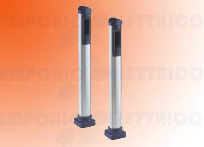 faac high and double column (2 Pc) 401043