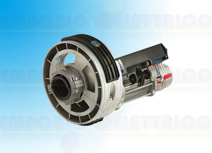 came reversible gearmotor for roller shutters h4 001h41230180 h41230180