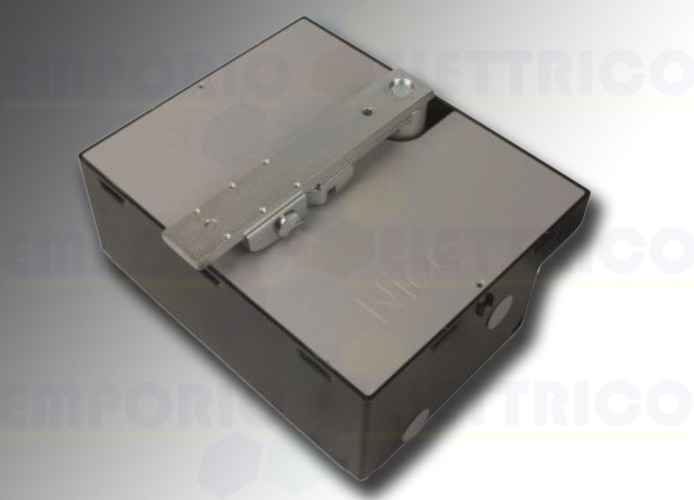 nice stainless steel foundation box big-fab bfabboxi