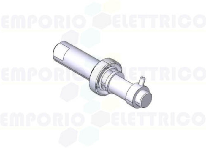came spare part release shaft myto 119ria096
