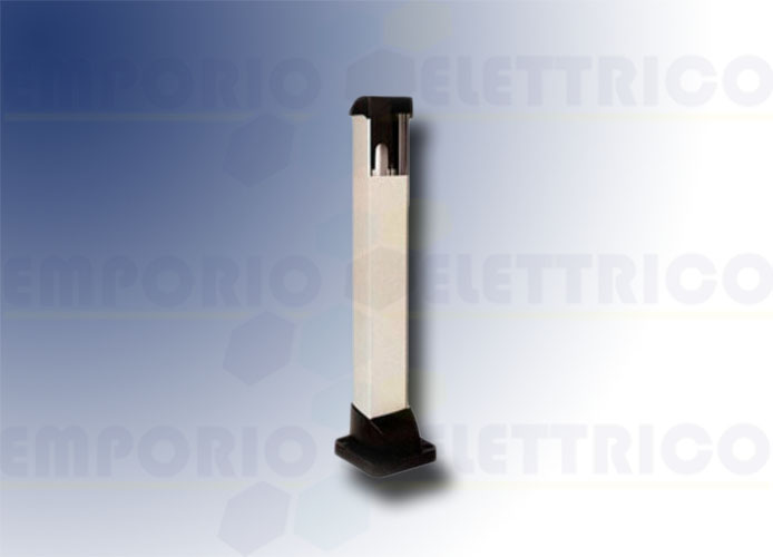 genius column for orion photocells (1 pc) ja325
