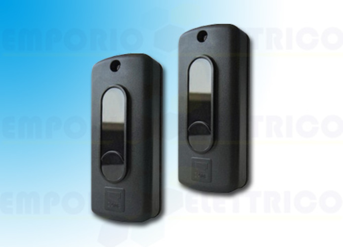 promo came pair of photocells 001dir10 dir10