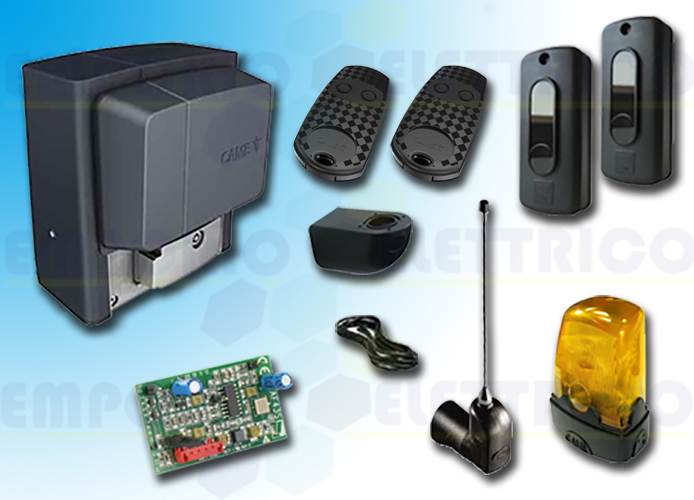 promo came automation kit 801ms-0030 230v 001u2643 u2643