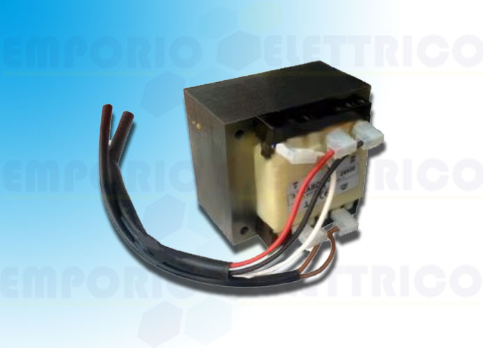 came spare transformer for v700e 119rir338 rir338